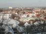 Obec Dobřichov